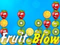 Fruit Flow