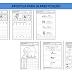 Apostila de Alfabetização só de vogais para download: 71 páginas de atividades