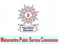 MPSC Recruitment 2016 07 Assistant Commissioner Posts