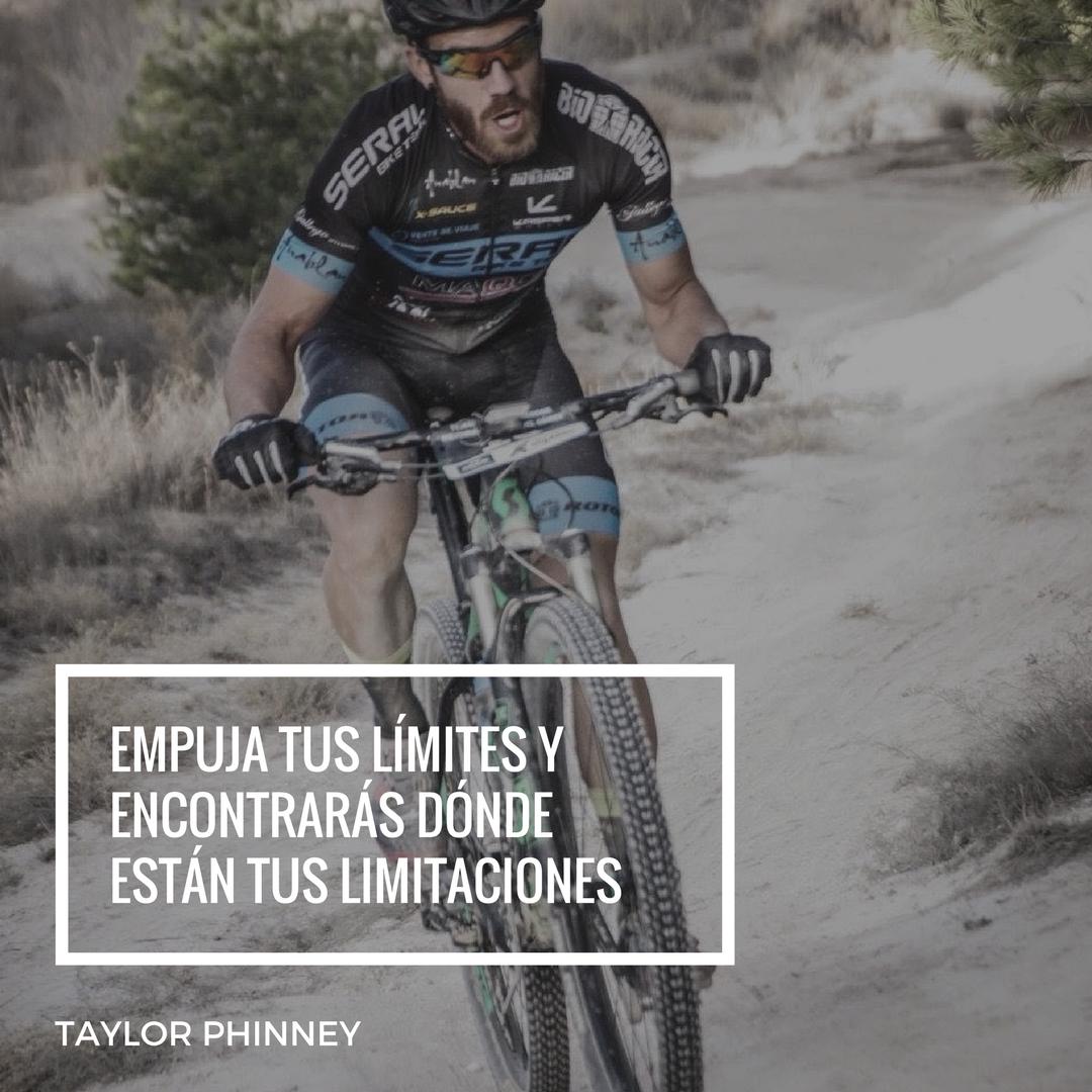 Seral Bike Entrenamiento En Bici Para La Pérdida De Peso