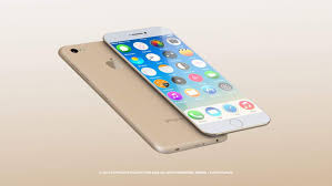 http://recruitmentaz.blogspot.in/2016/10/apple-iphone-7-iphone-7-plus-launching.html