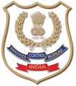Narcotics Control Bureau (NCB) Recruitment 2016 - Superintendent