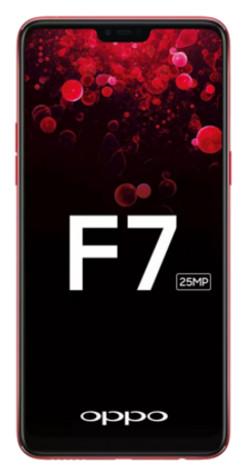 Kredit Oppo F7 - Promo Oppo F7 ini dapat di kredit dengan cara Cicilan Oppo F7 Tanpa Kartu Kredit baik itu Kredit Oppo F7 dengan DP atau Kredit Oppo F7 Tanpa DP*
