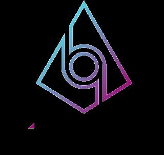 Dự án ICO Bitcomo - Đầu tư ICO lĩnh vực makerting