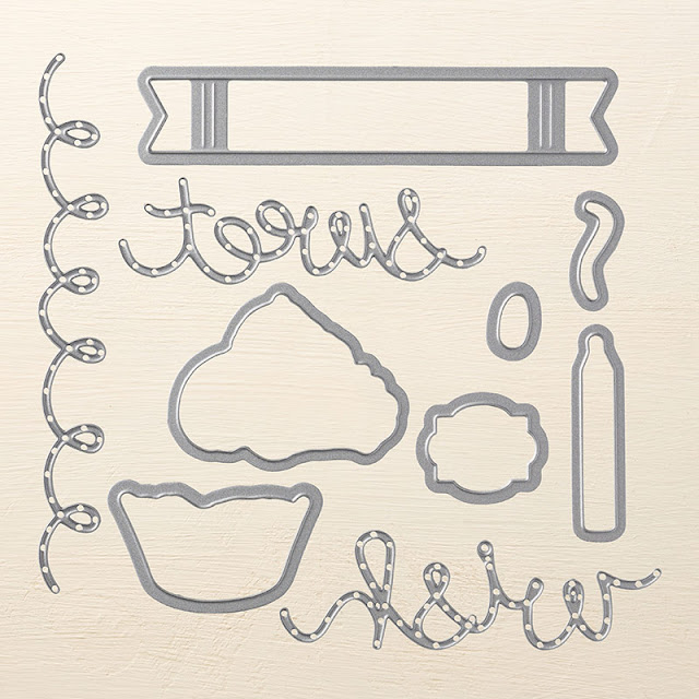 Cupcake Cutouts Framelits - Narelle Fasulo - Simply Stamping with Narelle - available here - http://www3.stampinup.com/ECWeb/ProductDetails.aspx?productID=141474&dbwsdemoid=4008228