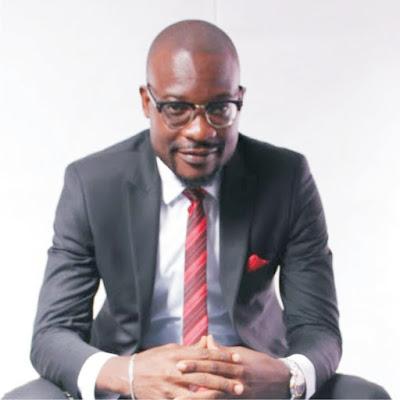 Eric Ekwere canvasses grassroots support for Gov Udom Emmanuel