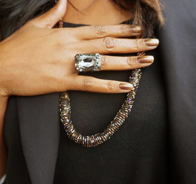 nordstrom-jewelry