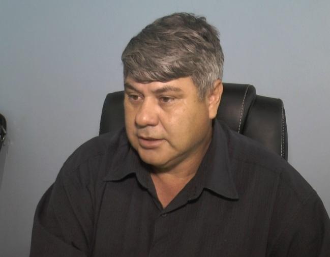 DIRETORA DO PRESÍDIO DE ITAITUBA PEDE APOIO DO CONSORCIO TAPAJÓS. A DIREÇÃO DA CASA PENAL ESTÁ PREOCUPADA COM A SEGURANÇA E AMEAÇAS DE REBELIÃO.