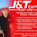 Info Daftar Alamat Dan Nomor Telepon J&T Ciamis