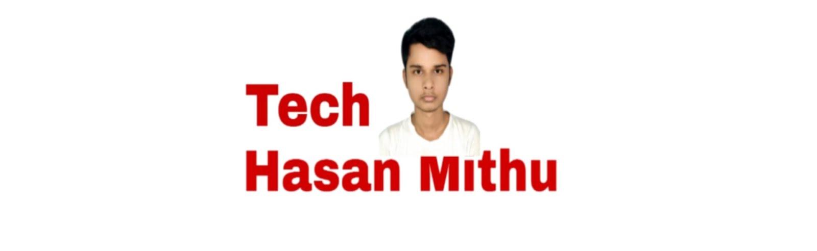WhatsApp Group links 2019 - Technical Hasan Mithu
