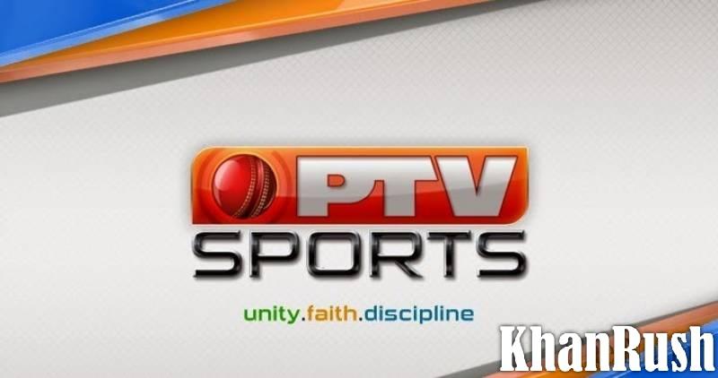 Ptv Sports New Conax Key 2019 – Satellite Information DataBase