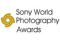 Sony Dünya Fotoğrafçılık Ödüllerine Başvurular Başlıyor