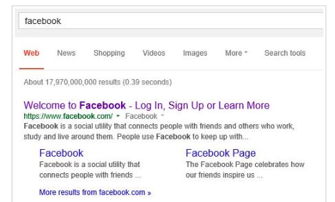 Facebook Login Home Page Google Face
