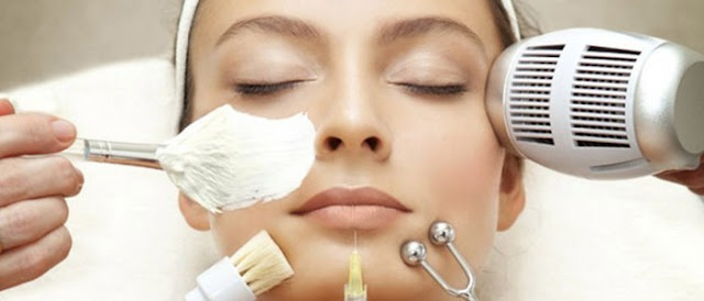 dermatologist in orange county ny