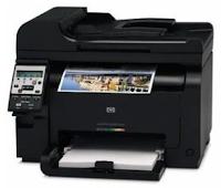https://pilotesdrivers.blogspot.com/2018/10/hp-laserjet-pro-100-color-mfp-m175.html