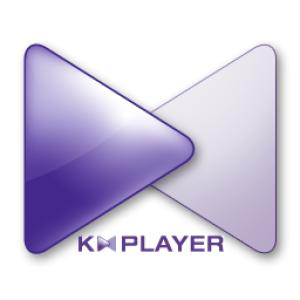 Download Game Unduh KMPlayer 4.0.6.4 Offline Installer Terbaru