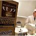"""La fiebre del """"oro digital"""" en Japón dispara el valor del bitcoin"""