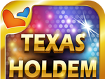 Luxy Poker Texas Holdem APK for Android
