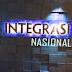 Pengertian Integrasi Nasional Dan Faktor-Faktornya | Pendidikanku.org