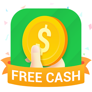 LuckyCash APK