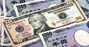 اسعار العملات الاجنبية والعربية مقابل الجنية اليوم السبت 28-5-2016