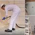 طرق أخرى لعزل الجدران الداخليّة في المنازل