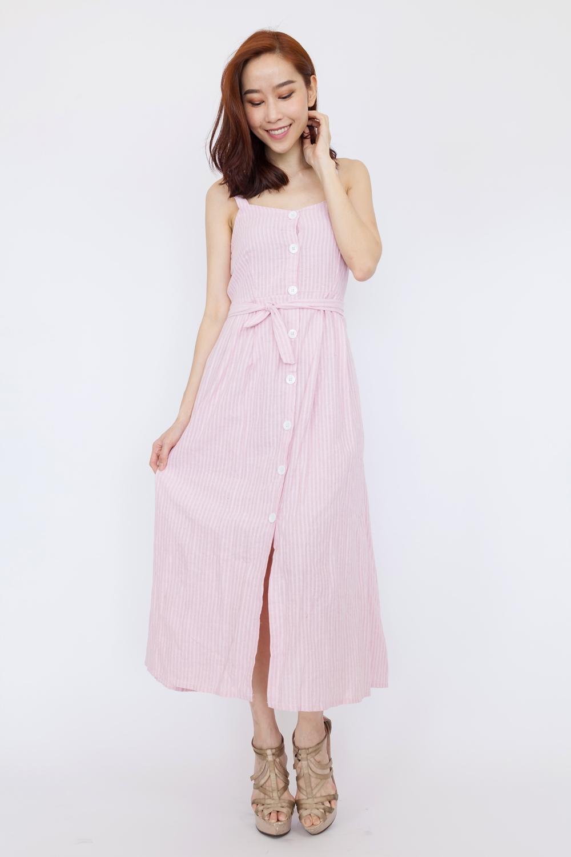 LD692 Pink