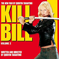 Worst to Best: Quentin Tarantino: 06. Kill Bill: Volume 2