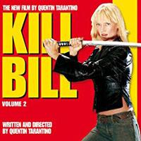 Worst to Best: Quentin Tarantino: 06. Kill Bill: Volume 2