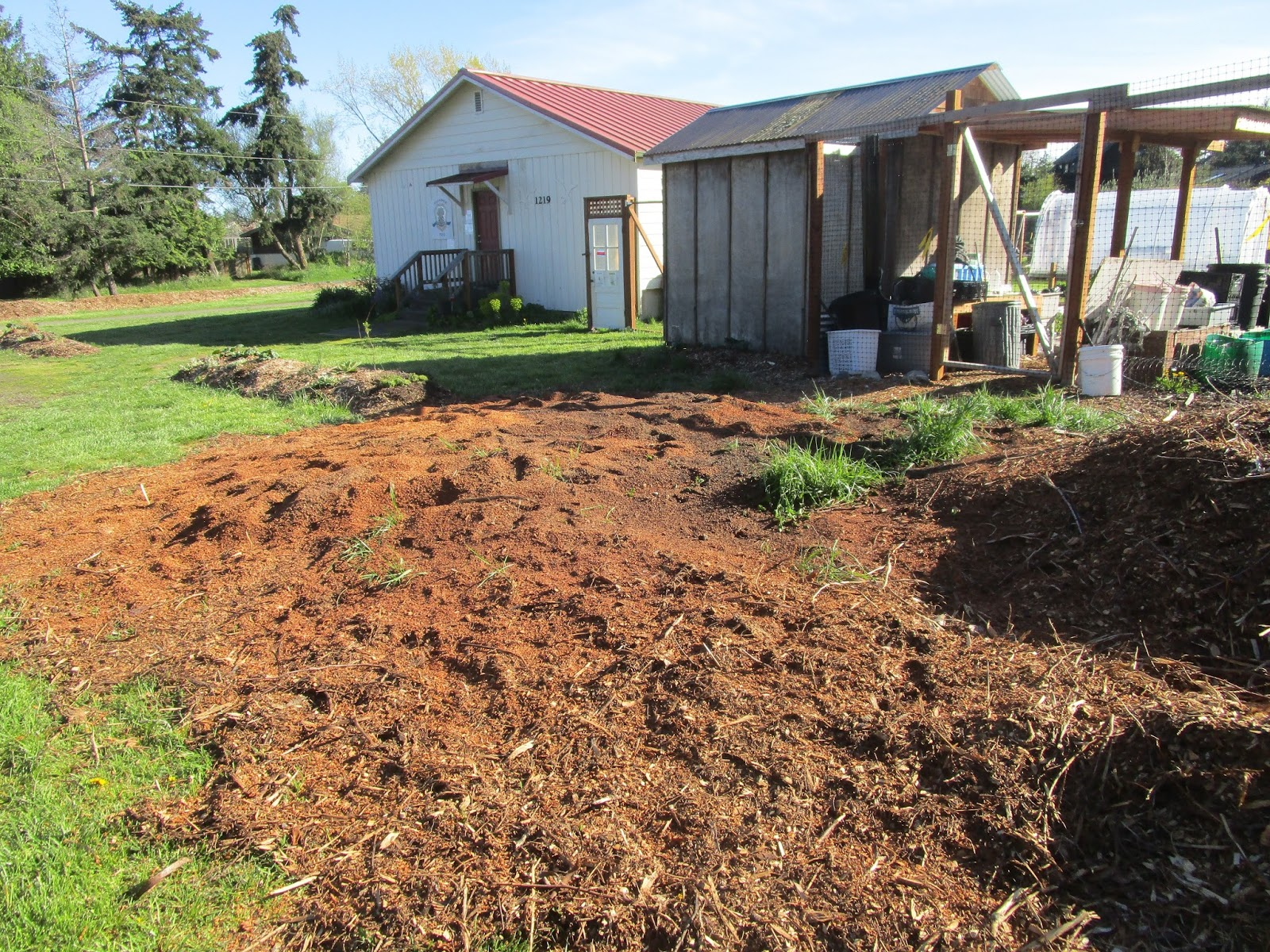 quimper grange 720
