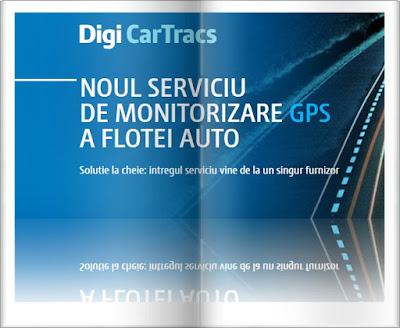 pareri forumuri digi cartracs preturi mici servicii monitorizare auto gps de calitate