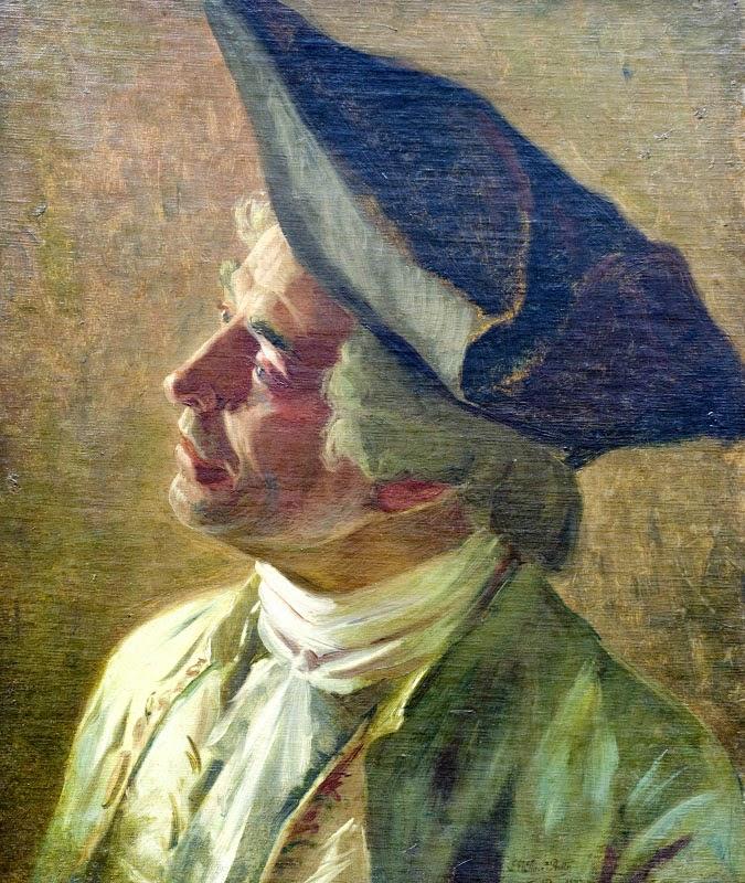 Manuel Jimenez Prieto, Maestros españoles del retrato, Pintor español, Pintores Sevillanos, Retratos de Manuel Jimenez Prieto