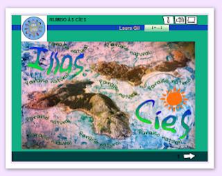 http://www.chiscos.net/almacen/lim/cies/lim.swf?libro=cies.lim