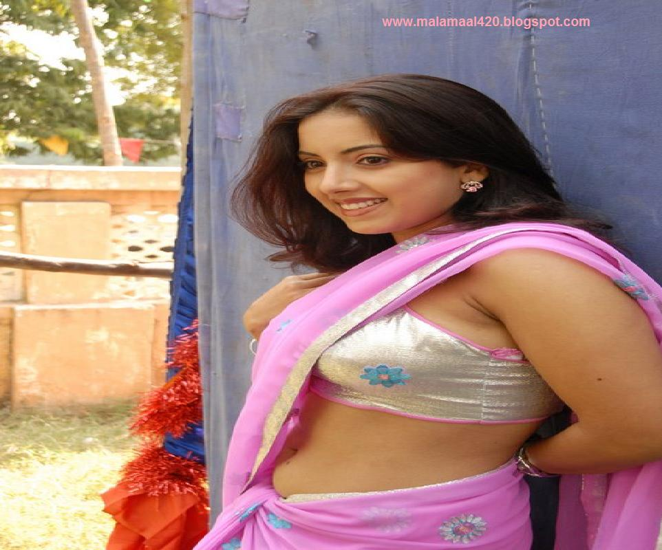All charm! hot pink blouse bhabhi consider, that