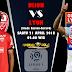 Agen Piala Dunia 2018 - Prediksi Dijon vs Lyon 21 April 2018
