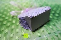 Seite unten: 50pcs Wedding Candy Boxes Butterfly Laser Cut Kartonage Schachtel Bonboniere Geschenkbox Hochzeit (Purple)