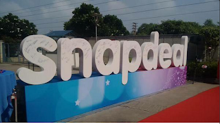 Snapdeal Job Opportunity for Freshers - (Any Graduates)