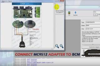 bmw-cas4-reading-key-programming-by-vvdi2-vvdiprog (2)