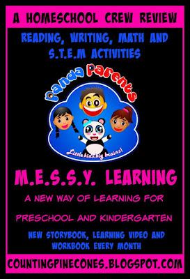 #hsreviews  #preschoollearning #readingtokids #preschoolactivities #preschoolart #artforkids