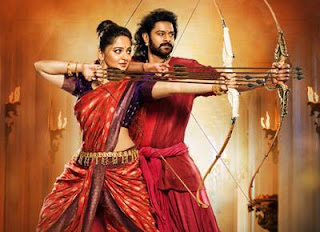 Download Film Gratis Baahubali 2 The Conclusion 2 (2017) BluRay 480p 3GP Subtitle Indonesia MP4 Free Full Movie