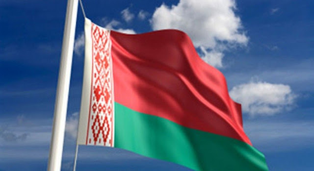Українцю загрожує тюремний термін у Білорусі