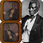 John Hanson First Black President in United States of America before George Washington were Black Presidents of USA