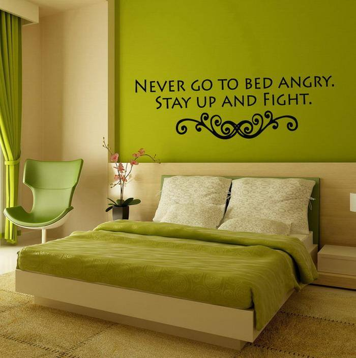 New 2016 Design Bedroom: Awesome Beautiful Bedroom Designs 2016 That Exudes With