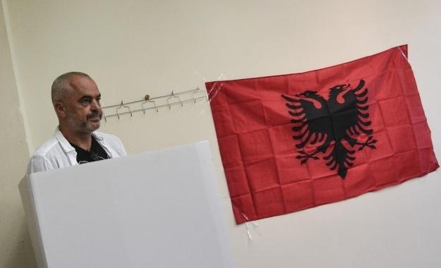 Το ναρκοπέδιο των ελληνοαλβανικών σχέσεων και η ευθύνη της Αθήνας