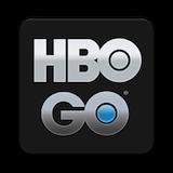 Chromecast HBO GO App