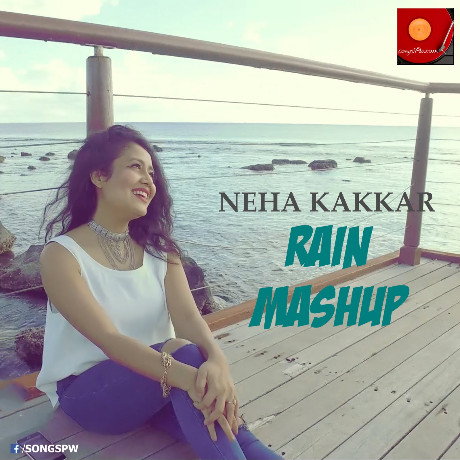 Neha Kakkar Thera Ghata Downlpad: HD SONGS BD: Tip Tip Barsa Pani-Neha Kakkar New Songs 2016