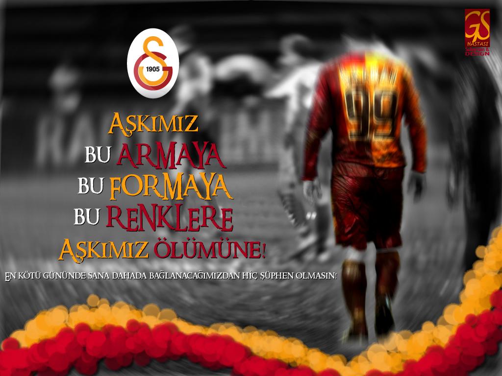 En Gzel Galatasaray Hd Resimleri Hd Wallpapers-4385