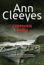 http://lubimyczytac.pl/ksiazka/4872860/czerwien-kosci