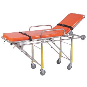 harga stretcher ambulance