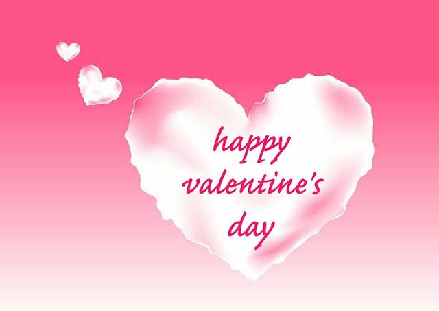 Christian-valentine's-day-2019-images-jpeg